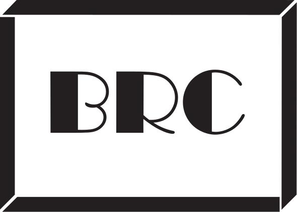 Buckeye Referral Club